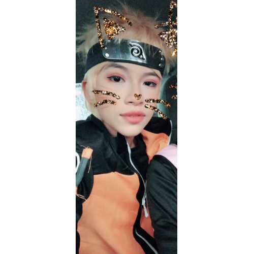 f4712a87 ... Inspired by Naruto Naruto Uzumaki Anime Cosplay Costumes Cosplay Suits  Patchwork Long Sleeve Coat / Pants