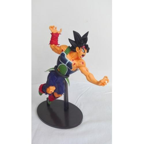 2379372aeffc ... Anime Φιγούρες Εμπνευσμένη από Dragon Ball Son Goku PVC 23 cm CM  μοντέλο Παιχνίδια κούκλα παιχνιδιών