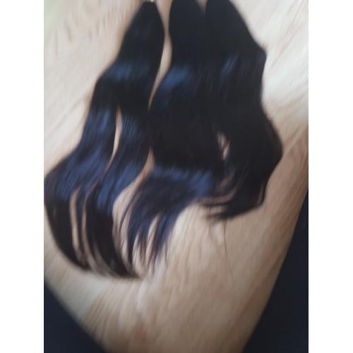Extension capelli veri aliexpress
