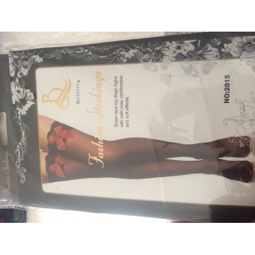 a8a9753d790d31 Women's Thin Sexy Stockings - Patchwork Women's Thin Sexy Stockings -  Patchwork