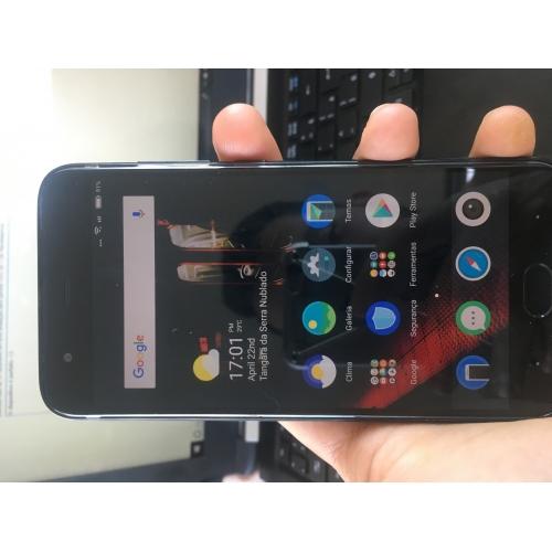 cff73b58d Xiaomi MI 6 5.15 polegada
