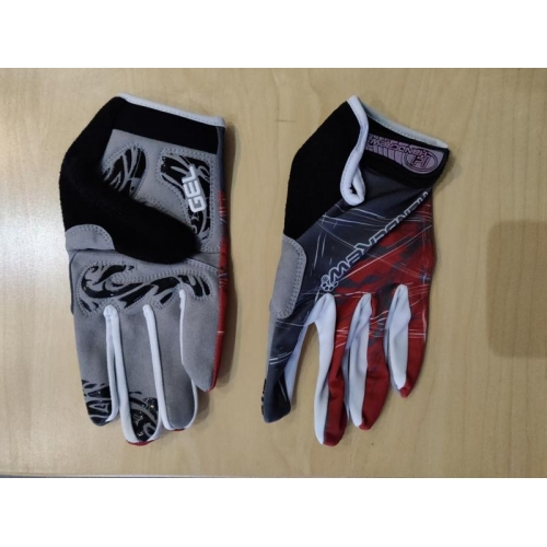 Handcrew® Bike Gloves / Cycling Gloves Breathable Warm