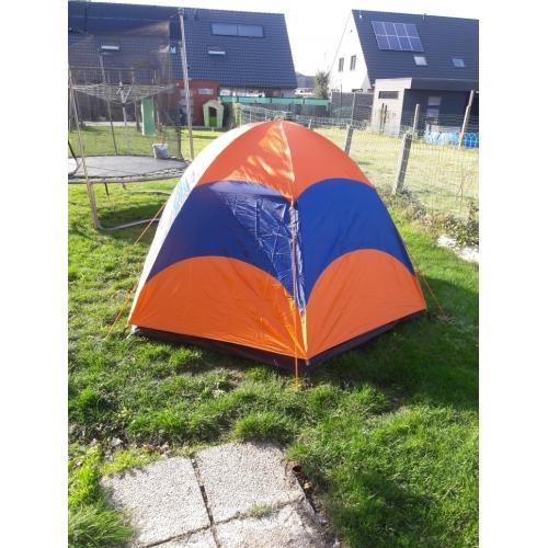 ideje za kampovanje za dive datiranje slojeva tefre
