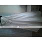 o linie fara bretele podea-lungime satin rochii de mireasa / rochie de recepție (wgy0136)