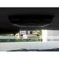 10,4 pouces toit monter lecteur dvd voiture moniteur avec la fonction USB-tv-radio et le casque sans fil (szc1371)