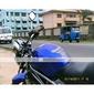 all metall extrema sport & action kamera