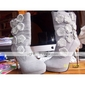 Suede Upper Stiletto Heel Mid-Calf Boots With Beading Party/ Evening Shoe