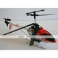 RC elicopter