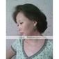 Pentru femei Cercei Picătură Perle Plastic Argintiu neregulat Bijuterii