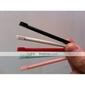 touch screen stylus pen set pentru Nintendo DS Lite (5-stylus pack)