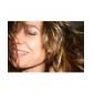 Coloană / Teacă Gât V Trenă Court Dantelă Rochie de mireasă cu Eșarfă / Panglică Arc de LAN TING BRIDE®