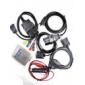écu clignotantes chip OBD2 KWP2000 plus (szc585)