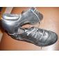 Pantofi  Bărbați Și Copii Din Piele, Pentru Dans Latin / De Societate