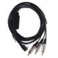 Câbles et adaptateurs Pour Sony PSP