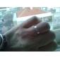 uimitor 925 Sterling Silver lui si inele ale ei (set de 2)