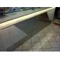 3.6w LED-belysning rand med super ljusa smd lysdioder (5 meter)