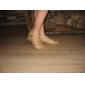 Pantofi din Mușama de Dans Modern/ Latin pentru Dame/Copii , Mai Multe Colori