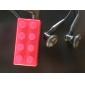 tf kortläsare MP3-spelare (blandade färger, lego stil)