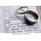 Femei Aliaj Diadema-Nuntă Ocazie specială Tiare