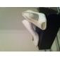 dantelă pompe toc stiletto superioare cu spumante pantofi de nunta sclipici mai multe culori disponibile