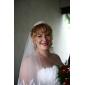 Diadema Femei Tiare Nuntă / Ocazie specială Nuntă / Ocazie specială