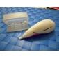 Kit Electrique 5 en 1 pour Manucure et Pédicure