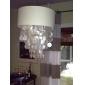Hängande lampor ,  Modern Krom Särdrag for Ministil Metall Vardagsrum Sovrum