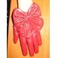 piele degetele încheietura mâinii lungime de partid / seara mănuși faux