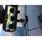 Full HD 1080p nuit de voiture de vision DVR, boîte noire de voiture avec 2,0 pouces, HDMI, capteur CMOS