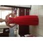 Teacă / curea curea etaj lungime șifon rochie de balet cu beading de ts couture®