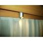 MR11 2.5W 120-150LM 2800-3200K Bec Spot LED Lumină Albă Caldă (12V)