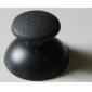 Butoane Ciupercă de Schimb pentru Joystick 3D Rocker pentru Controller Wireless Ps2 Ps3