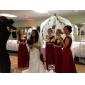 Blană Artificială Nuntă Petrecere / Seară Wraps de nunta Bolerouri de Blană Boleros