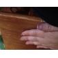 Olika 3D-nageldekorationer (12 st olika designs)