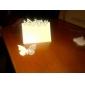 Locul carduri și deținătorii de design fluture minunat loc de card - set de 12 (mai multe culori)
