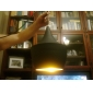 sl® modernă / retro mini lumini pictura stil pandantiv living / dormitor / sufragerie