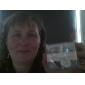 Oțel inoxidabil Favoruri practice-2 Ustensile de Bucătărie Temă Clasică Roz Panglici / Etichetă