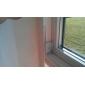 senzor wireless de contact magnetic pentru uși și ferestre (433m)