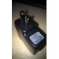 Bluetooth transmițător dongle audio