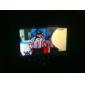 7 inch DVD auto 2DIN jucător (DVB-T, GPS, bluetooth, rds, iPod)