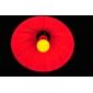 Ampoule LED RVB (5-265V) Télécommandée E27 10W