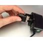coolcam - 300k pixeli pan Camera IP wireless înclinare (viziune de noapte, iPhone susținută), p2p