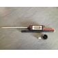 Instrumentul de măsurare