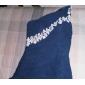 Teacă / coloană un umăr podea lungime șifon rochie seara de ts couture®
