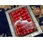 12 Piesă/Set Favor Holder-Creative Hârtie cărți de masă Cutii de Savoare Nepersonalizat
