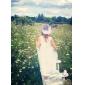 Screen Beautiful / imitație perle de mătase și pene de nunta / mireasa flori