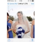 Pentru femei Imitație de Perle Ștras Nuntă Ocazie specială Logodnă Aliaj Σκουλαρίκια Coliere Tiare