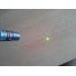 Pointeur Laser Vert en Forme de Stylo, 5mw 532nm (2xAAA)