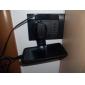 Rack telefon celulă de încărcare raft (culoare aleatorii)