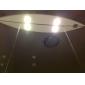G4 Spot LED 12 SMD 5050 70 lm Blanc Chaud 2700K K DC 12 V